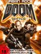 download Doom.Der.Film.2005.German.DL.1080p.BluRay.VC1-ARMO