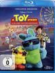 download Toy.Story.4.Alles.hoert.auf.kein.Kommando.2019.German.AC3LD.BDRip.XViD-HQX