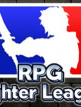 download RPG.Fighter.League-DARKSiDERS