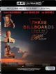 download Three.Billboards.Outside.Ebbing.Missouri.2017.German.DL.2160p.UHD.BluRay.x265-ENDSTATiON