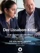 download Der.Lissabon.Krimi.Die.verlorene.Tochter.GERMAN.720p.HDTV.x264-REQiT
