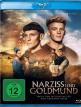 download Narziss.und.Goldmund.German.2020.AC3.BDRip.x264-SAVASTANOS