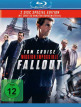 download Mission.Impossible.Fallout.2018.German.AC3.BDRip.x264-LeetXD