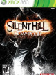download Silent Hill Downpour MULTI RF XBOX360