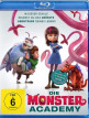 download Die.Monster.Academy.2020.German.BDRip.x264-LizardSquad