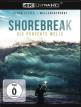 download Shorebreak.The.Clark.Little.Story.2016.German.DL.DOKU.2160p.UHD.BluRay.HEVC-DOKUMANiA