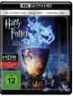 download Harry.Potter.und.der.Feuerkelch.2005.German.DL.2160p.UHD.BluRay.HDR.HEVC.Remux-XYZ