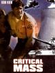 download Critical.Mass.Wettlauf.mit.der.Zeit.German.2001.AC3.DVDRip.x264.iNTERNAL-MONOBiLD
