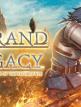 download Legrand.Legacy.v2.0-CODEX