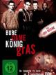 download Bube.Dame.Koenig.Gras.German.DL.1998.COMPLETE.PAL.DVD9.iNTERNAL-ExoticSeeds