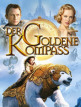 download Der.Goldene.Kompass.2007.German.DL.1080p.BluRay.x264.iNTERNAL-VideoStar