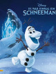 download Es.war.einmal.ein.Schneemann.2020.GERMAN.720p.WEBRiP.x264-LAW