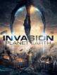 download Invasion.Planet.Earth.Sie.kommen.2019.GERMAN.DL.1080p.BluRay.x264-UNiVERSUM