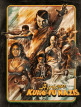download African.Kung.Fu.Nazis.2020.MULTi.COMPLETE.BLURAY-NEWHAM