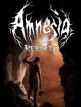 download Amnesia.Rebirth-CODEX