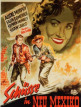 download Schuesse.in.New.Mexico.1952.German.720p.BluRay.x264-SPiCY