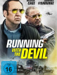 download Running.with.the.Devil.2019.German.AC3.BDRiP.XViD-HaN