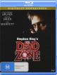 download Dead.Zone.Der.Attentaeter.1983.German.DL.1080p.BluRay.AVC-HOVAC