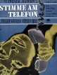 download Stimme.am.Telefon.1965.German.1080p.HDTV.x264-NORETAiL