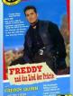 download Freddy.und.das.Lied.der.Praerie.1964.GERMAN.720p.HDTV.x264-DUNGHiLL