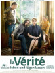 download La.Verite.2019.German.DL.720p.WEB.H264-PsLM