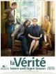 download La.Verite.Leben.und.luegen.lassen.2019.German.AC3.WEBRiP.XviD-SHOWE