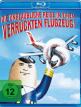 download Die.unglaubliche.Reise.in.einem.verrueckten.Flugzeug.1980.German.DL.1080p.BluRay.x264-SPiCY