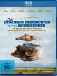 download Die.obskuren.Geschichten.eines.Zugreisenden.2019.German.AC3D.720p.BluRay.x264-GSG9