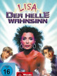 download L.I.S.A.-.Der.helle.Wahnsinn.1985.Extended.Cut.German.DL.1080p.BluRay.x264-SPiCY