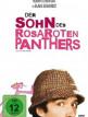 download Der.Sohn.des.rosaroten.Panthers.1993.German.1080p.HDTV.x264-NORETAiL