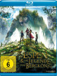 download Espen.und.die.Legende.vom.Bergkoenig.2017.German.1080p.BluRay.x264-ENCOUNTERS