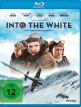 download Into.the.White.German.BDRiP.x264-EXQUiSiTE