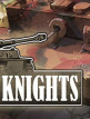 download Panzer.Knights-PLAZA