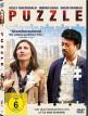 download Puzzle.2018.German.AC3.DVDRiP.x264-SHOWE