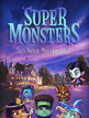 download Super.Monsters.And.The.Wish.Star.2018.MULTi.1080p.WEB.x264-SPOiLER
