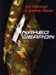download Naked.Weapon.2002.German.DL.1080p.BluRay.x264-SPiCY