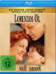 download Lorenzos.Oel.1992.German.720p.BluRay.x264-CONTRiBUTiON