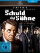 download Schuld.und.Suehne.1956.German.DL.1080p.BluRay.x264-SPiCY