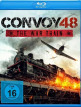 download Convoy.48.The.War.Train.2019.German.AC3.BDRiP.XviD-SHOWE
