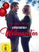 download Ein.Heiratsantrag.zu.Weihnachten.2015.German.HDTVRip.x264-muhHD
