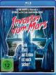 download Invasion.vom.Mars.GERMAN.1986.DL.1080P.BLURAY.X264-AMBASSADOR