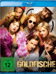download Die.Goldfische.German.1080p.BluRay.x264-EmpireHD