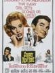 download Sonntag.in.New.York.1963.German.DL.720p.HDTV.x264-muhHD