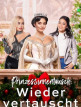 download Prinzessinnentausch.Wieder.vertauscht.2020.German.DL.720p.WEB.x264-OHD