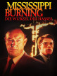 download Mississippi.Burning.1988.REMASTERED.German.DL.AC3.Dubbed.720p.BluRay.x264-muhHD