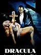 download Dracula.braucht.frisches.Blut.1973.German.DL.1080p.BluRay.AVC-SPiCY