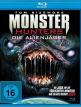 download Monster.Hunters.Die.Alienjaeger.2020.German.720p.BluRay.x264-ROCKEFELLER