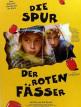 download Die.Spur.der.roten.Faesser.1996.German.AC3.HDTVRiP.XViD-HaN