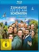 download Zuhause.ist.es.am.schoensten.2018.German.DTS.1080p.BluRay.x265-UNFIrED