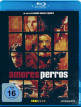 download Amores.perros.2000.German.1080p.BluRay.x264-iNKLUSiON